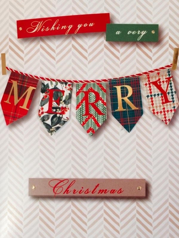 ★★MakeLet★★!ハッピーメリークリスマス!★★