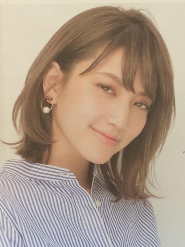MakeLetトータルヘアープロデュース★9月おやすみのお知らせ