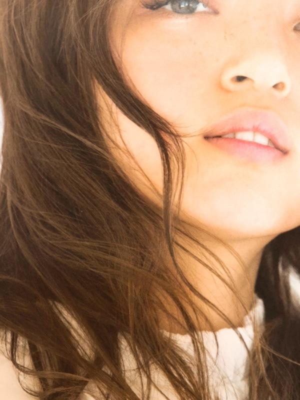 MakeLetトータルヘアープロデュース★4月おやすみのお知らせ!