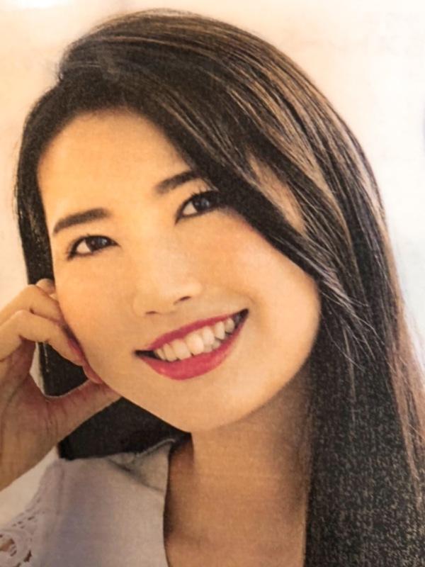 MakeLetトータルヘアープロデュース★7月おやすみのお知らせ