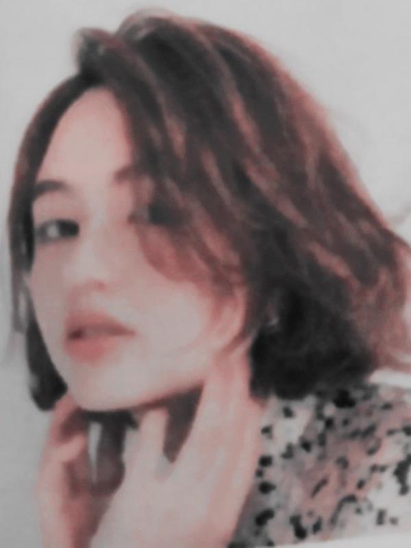 MakeLetトータルヘアプロデュース美容室♡♡8月おやすみのお知らせ
